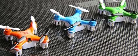 mini quadcopter   nano micro  small options