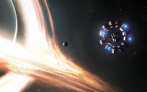 Interstellar Voyage, HD Movies, 4k Wallpapers, Images ...