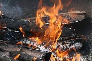 Feu A Bois : file feu de wikimedia commons ~ Melissatoandfro.com Idées de Décoration