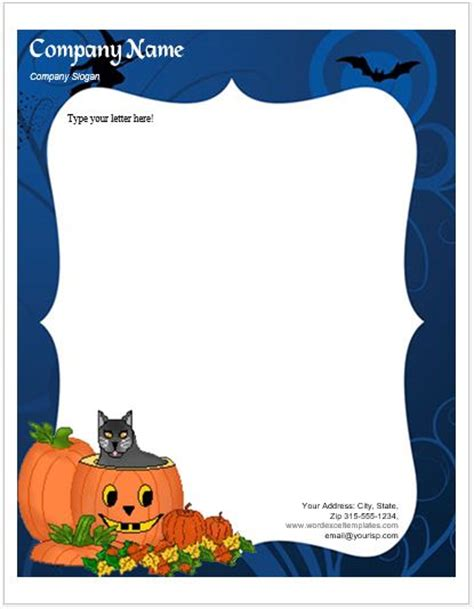 event letterhead templates  ms word word excel