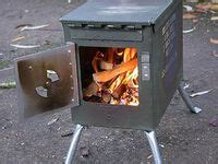 images  ammo  concepts  pinterest stove