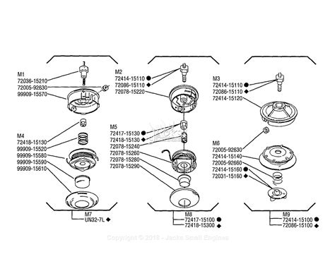 F18 Diagram Of Engine by F18 Diagram Of Engine Auto Electrical Wiring Diagram
