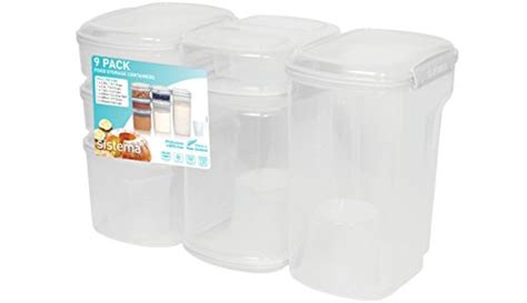 Sistema Bake It Food Storage For Baking Ingredients, Multi. How Much Of A Home Loan Can I Qualify For. Home Security Systems Dayton Ohio. Snmp Monitoring Software Open Source. Certified Surgical Assistant. What Happens When U Get A Dui. French Culinary Institute Movers Ft Worth. Tax Deduction For Donating A Car. Phd Programs Online Accredited