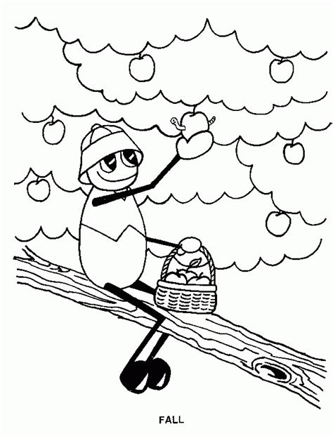 R Is For Raised Sparks Awana Page Coloring Pages