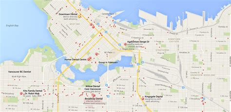 Local Seo Services by Local Search Optimization In Vancouver Bc Local Seo