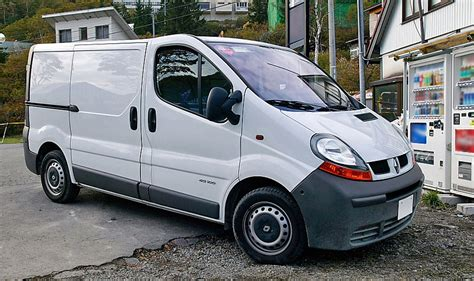 siege camion occasion file renault trafic 001 jpg wikimedia commons