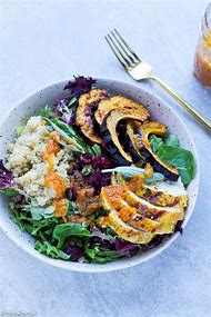 Chicken Salad Recipes with Turmeric