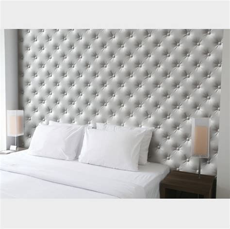 cushioned walls cushion wall for the home pinterest