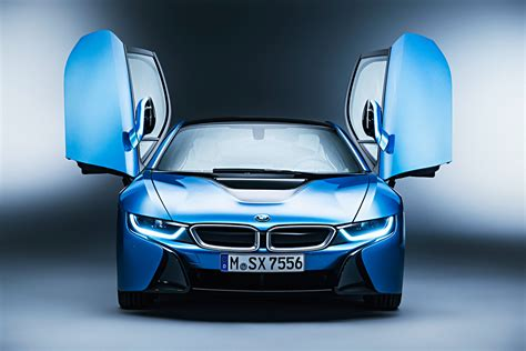 I8 Bmw Cost by How Much Does A Bmw I8 Cost Carrrs Auto Portal