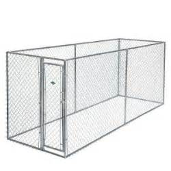 petsafer 2 in 1 dog kennel petsmart 200over 639 tall With petsafe dog crate