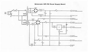 Hb600 24b Wiring Diagram Sample