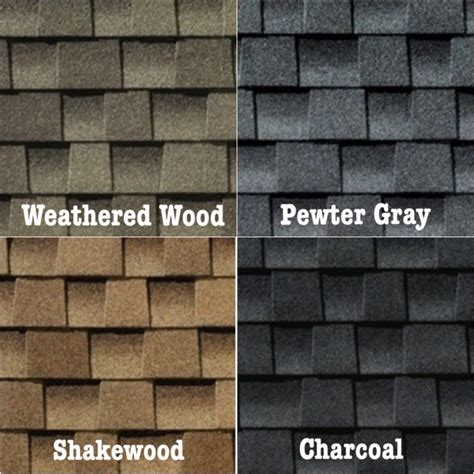 shingle colors shingle colors kempton sheds