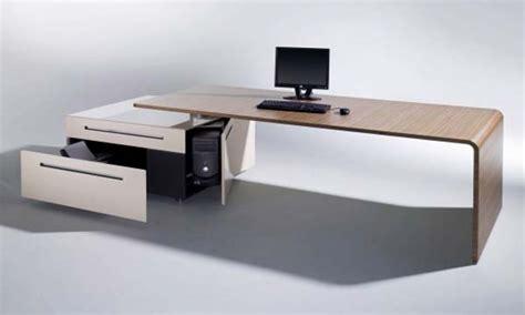 modern desk with drawers desk designs modern office desk design modern desks with