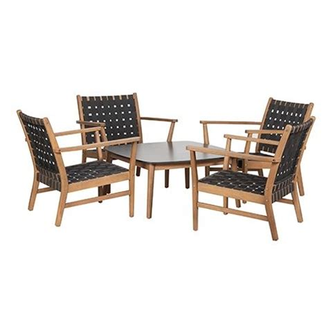 marple  piece outdoor package freedom furniture