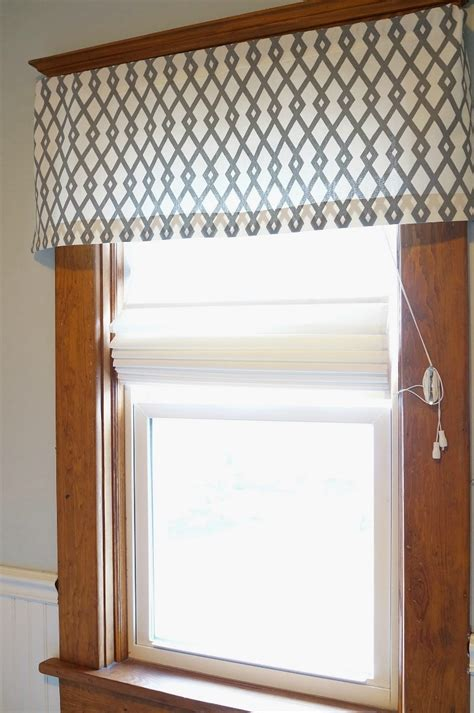 15 minute window valance and diy accessories hgtv diy window valance curtain curtain menzilperde