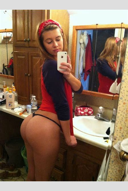 Sloots with iPhones thread - Page 2 - Bodybuilding.com Forums
