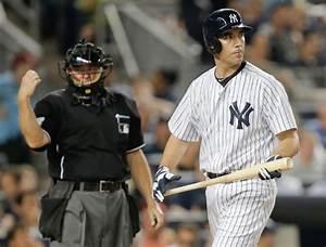 Yankees Insider  Ishikawa Joins Bombers