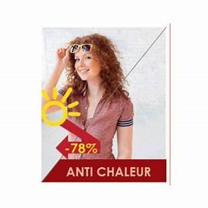 Film Anti Chaleur Fenetre : all diffusion tritooshop ~ Edinachiropracticcenter.com Idées de Décoration