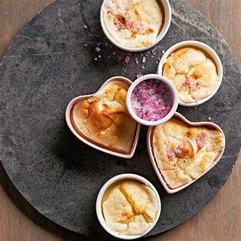 insanely delicious dessert recipes
