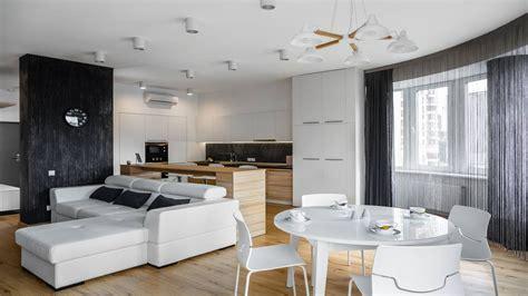 home floor and decor молодежная квартира студия concept21 pro furniture lab