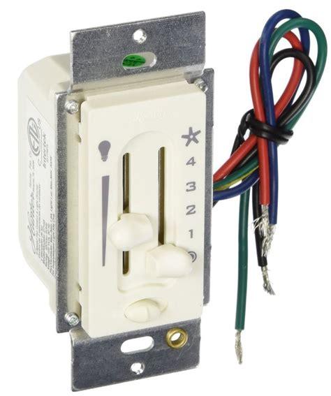 fan light dimmer switch ceiling fan with dimmer switch wiring ceiling light with 1