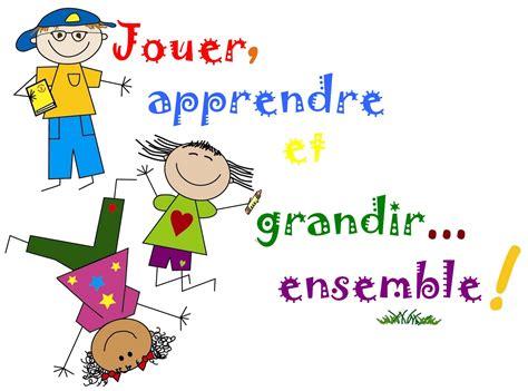 foto de Inscription à l'Ecole Maternelle Mairie de Donzac