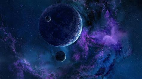 4k Space Wallpaper ·① Download Free Stunning Wallpapers