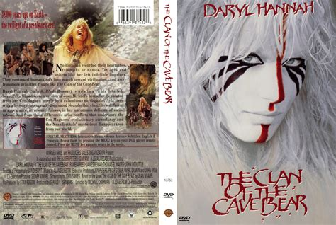 The Clan Of The Cave Bear Movie Ialoveni Info