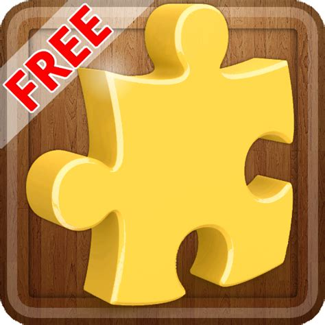 free puzzle for android jigsaw puzzles free appstore for android