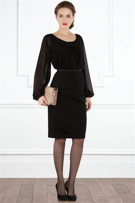 funeral attire funeral attire for ladies pictures to pin on pinterest pinsdaddy