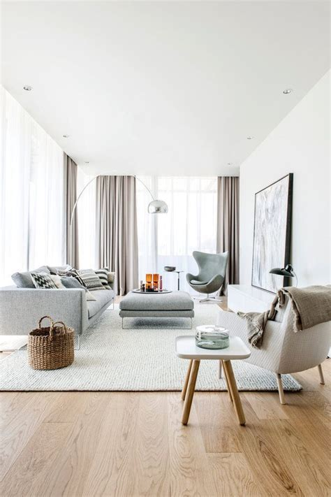 Calming Modern Interiors by White Interior Ideas Calming Home Whitehome