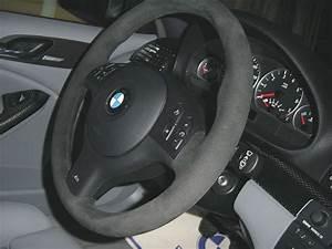 Bmw E46 Lenkrad Bezug : nachr stung e46 alcantara lenkrad m glich bmw m ~ Kayakingforconservation.com Haus und Dekorationen