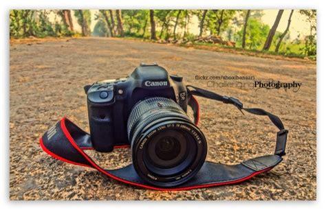 Canon Eos 7d  Mustafa Abad Lalyani 4k Hd Desktop