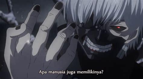 Download anime tokyo revengers subtitle bahasa indonesia serta nonton dan streaming dengan kualitas terbaik (hd) / download dalam kumpulan semua episode (batch) hanya di negumo. Tokyo Ghoul √A (Season 2) Episode 10 Sub Indo - Honime