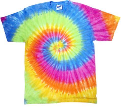 tie dye kids  shirt eternity colorful vintage groovy