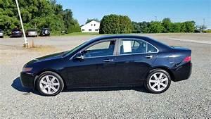 2004 Acura Tsx For Sale In Concordville  Pa