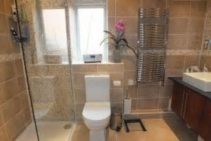 bathroom ensuite ideas ensuite bathroom design ideas photos inspiration rightmove home ideas