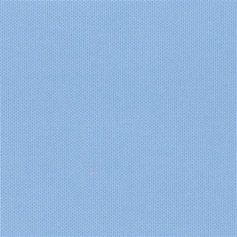 columbia colors 1yd solid color fabric medium weight columbia blue