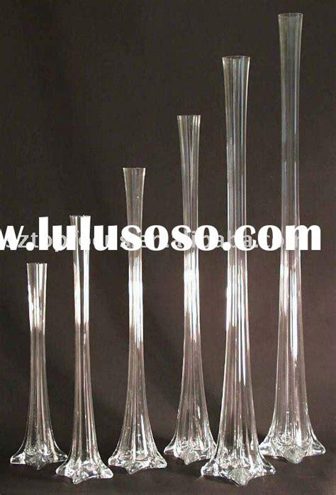 Vases Designs Wholesale Vases For Weddings Cylinder Vases