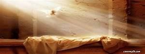 Resurrection Morning Facebook Covers, Resurrection Morning ...