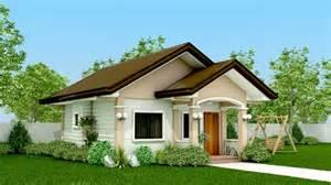 house plan designers small mini residential house design home design