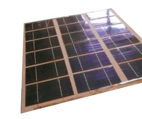 bureau de poste ouvert le samedi fabriquer une solaire 28 images sundroppar fabriquer