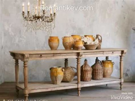 eloquence furniture style furniture eloquence for sale