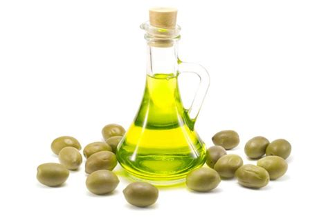 About Olive Oil Images