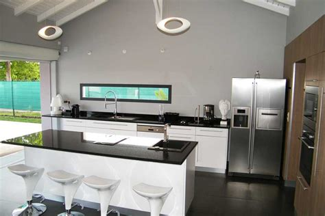 villa cuisine location villa guadeloupe cuisine projets à essayer