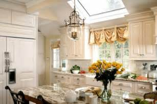 Kitchen Curtain Ideas Pictures by Curtain Designs And Ideas For The Kitchen