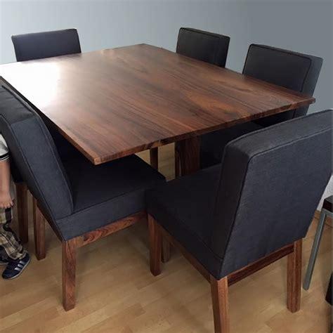 comedores de madera comedores de madera free mesas y sillas tienda mesas