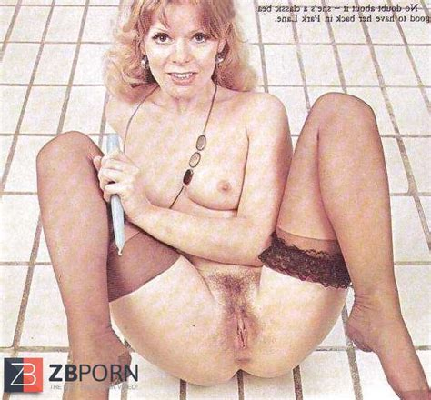 Mary Millington 70s British Porn Zb Porn