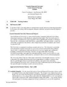 alternative nursing resume sales nursing lewesmr
