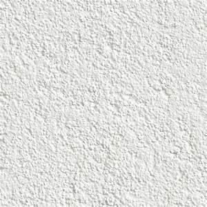 Rauputz 2 Mm : m nchner reibeputz 2mm mischungsverh ltnis zement ~ Watch28wear.com Haus und Dekorationen